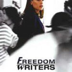 Your Freedom Writers Essay can be Outstanding
