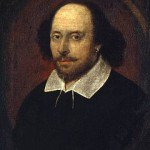 Writing Impressive Shakespeare Essays