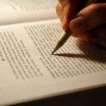 The Use of the Five Senses Plays an Important Role When Writing Your Description Essay