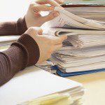 Research Papers on Various Subjects