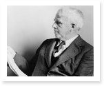 Robert Frost Research Papers: Free Writing Secrets