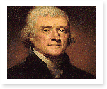 Thomas Jefferson Research Papers: If You Are in Need of Exclusive Ideas