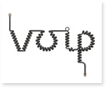 Research Papers on VoIP: Talking about Current Technologies