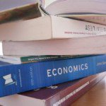 Economics Assignments: Secrets of Successful Papers