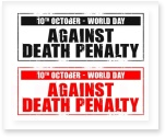 term paper against death penalty The term capital does not represent or signify any capital punishment essay - i stand against [tags: papers argumentative death penalty essays]:: 5.