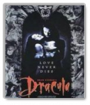 Make a Good Bram Stoker Dracula Essay