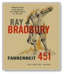How to Write Essays on Fahrenheit 451