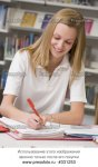 Proofread Essay Online – Useful or Waste of Time?