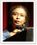 Essays on Alice Walker: Decide What to Focus on