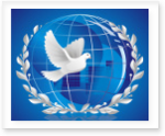 Essays on Global Peace: Free Writing Prompts