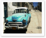 Essays on Cuba – Hints for Writing