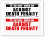 5 Strong Arguments to Provide in Anti Death Penalty Essays