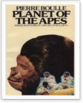 An Easy Way to Write a Planet of the Apes Essay