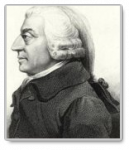 Keys to Writing Successful Adam Smith Essays