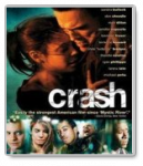 Make Interesting Essays on the Movie Crash