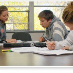 Choose the Best Essay Writing Service