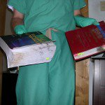Medical School Essay You Write Should Get You Accepted