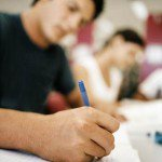 Importance of MBA Essay Editing