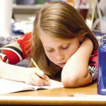 Tips on Writing Insightful Peer Pressure Essay