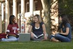 Smart Strategies for Traveling College Students