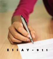 How to plan your Essay effectively