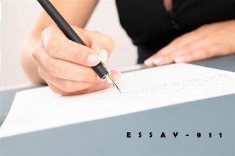 How to Write a Persuasive Business Letter