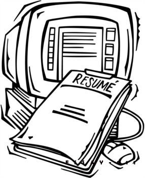 Resume Objective Examples - Sample Resume Objective Statements