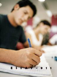 Analytical essay writing