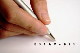 What is Informative Essay?