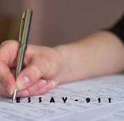 What is Analytical Essay?