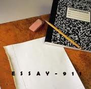 How to write a personal essay?