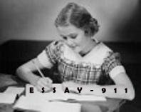 Academic Essay Writing – Tips on writing the perfect essay