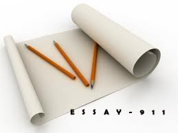 Tips on writing a classification essay