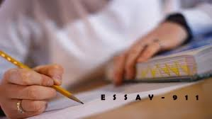 Example Finance Essay