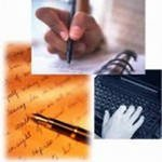 3 Steps to Writing a Good Essay