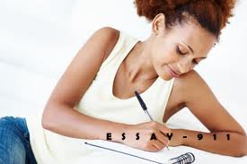 How to Write an Opinion Essay?