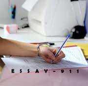 Essay Writing Tips - 6 Ways to Write a Great Essay