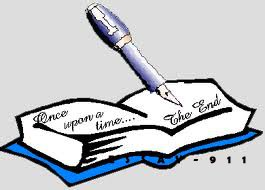 Essay Writing - Using Reasoning to Support the Thesis