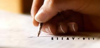 How to Write a Five Paragraph Essay For University