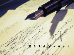 Classification Essay - Everything You Need to Know