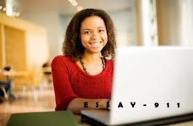 Sample College Essays - Get Yours To Stand Out!