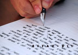 10 Tips to Write a College Level Essay