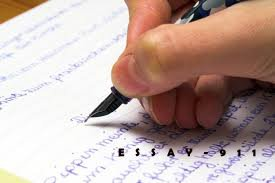 Essay Tips – Tips To Writing a Good Paper