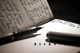 Expository Essays What Are They?