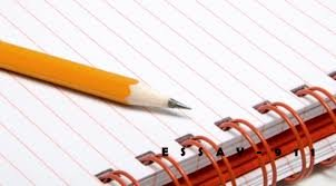 Buy Essay   Non Plagiarized essay papers at affordable rates