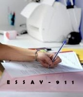 Right choice of classification and division essay topic