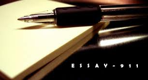Methods to Write a Perfect Scholarship Essay